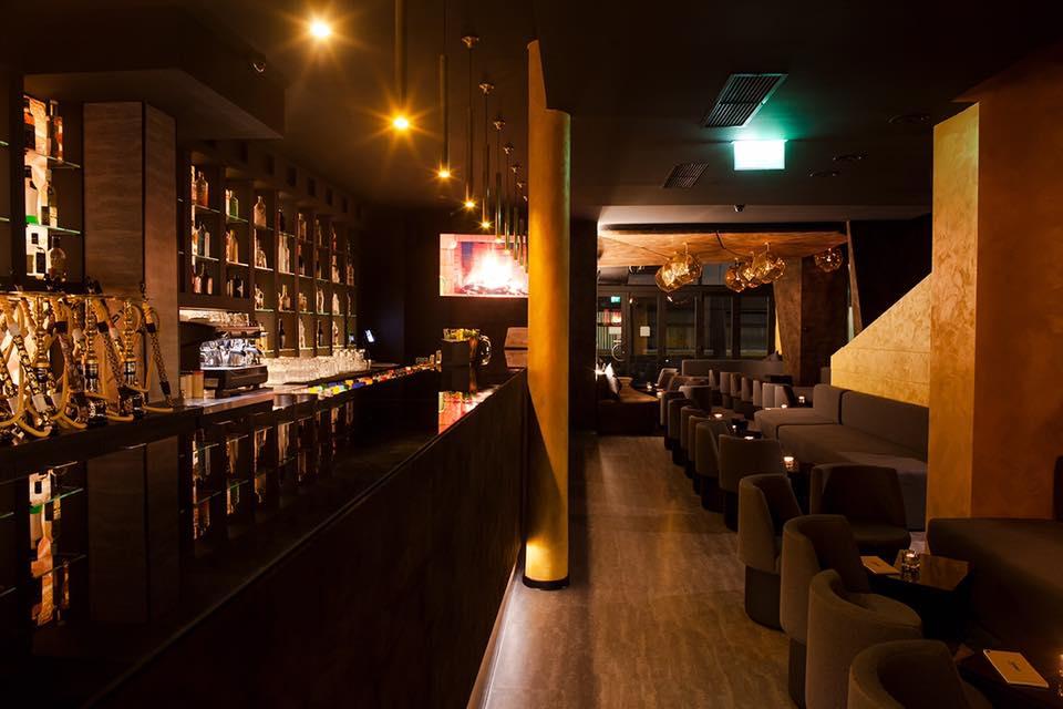 Shishantash - Shisha Lounge in Frankfurt am Main   Chichamaps
