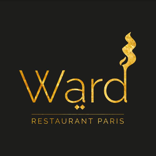 Ward restaurant oriental et lounge chicha paris chichamaps - Restaurant el ward porte maillot ...