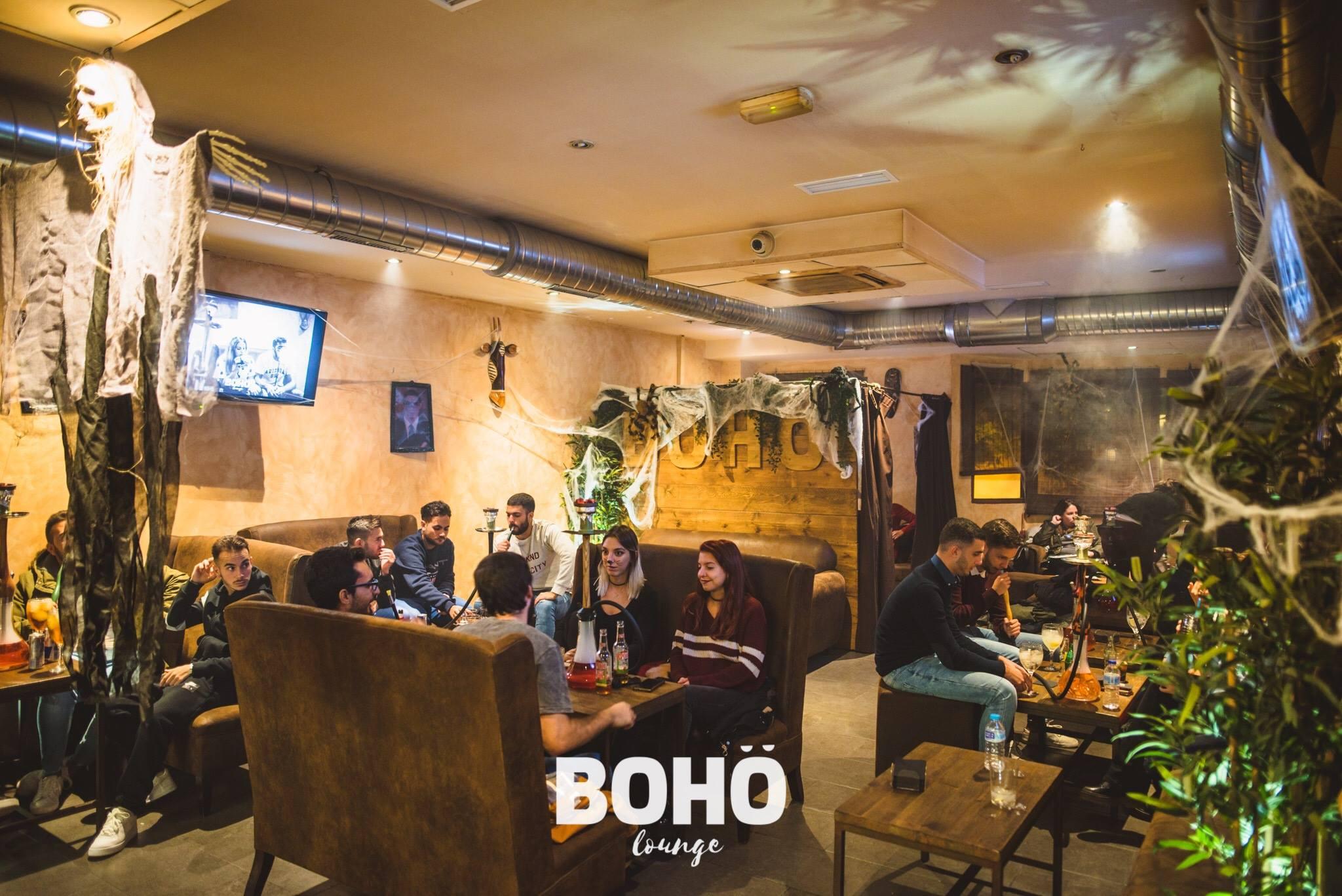 boho-lounge-sevilla-shisha-cachimba-hookah