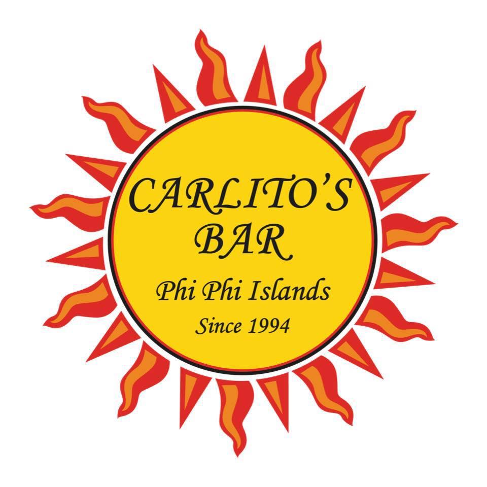 Carlito's Bar