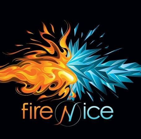 fire n ice hookah bar night club in calgary chichamaps. Black Bedroom Furniture Sets. Home Design Ideas