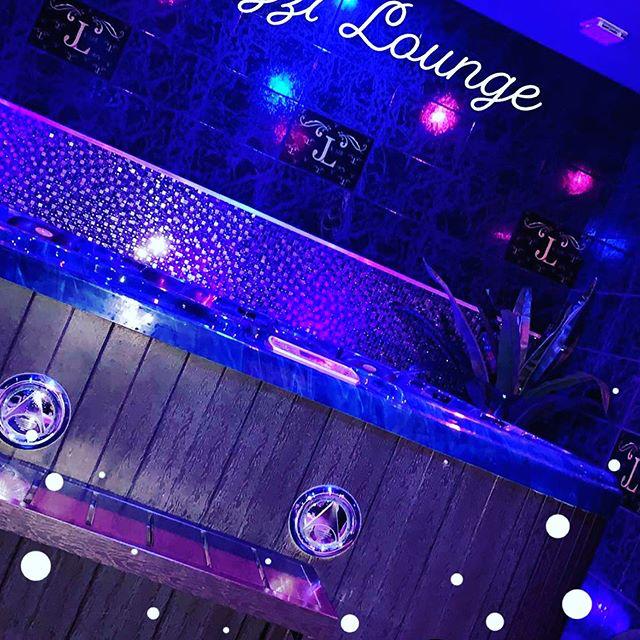 Jacuzzi Lounge Spa avec Chicha à Montpellier Shisha Hookah Cachimba Kalyan Arguile Nargile