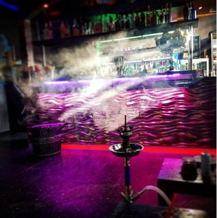 La Vida - Cocktail & Shisha Lounge in Neuss   Chichamaps