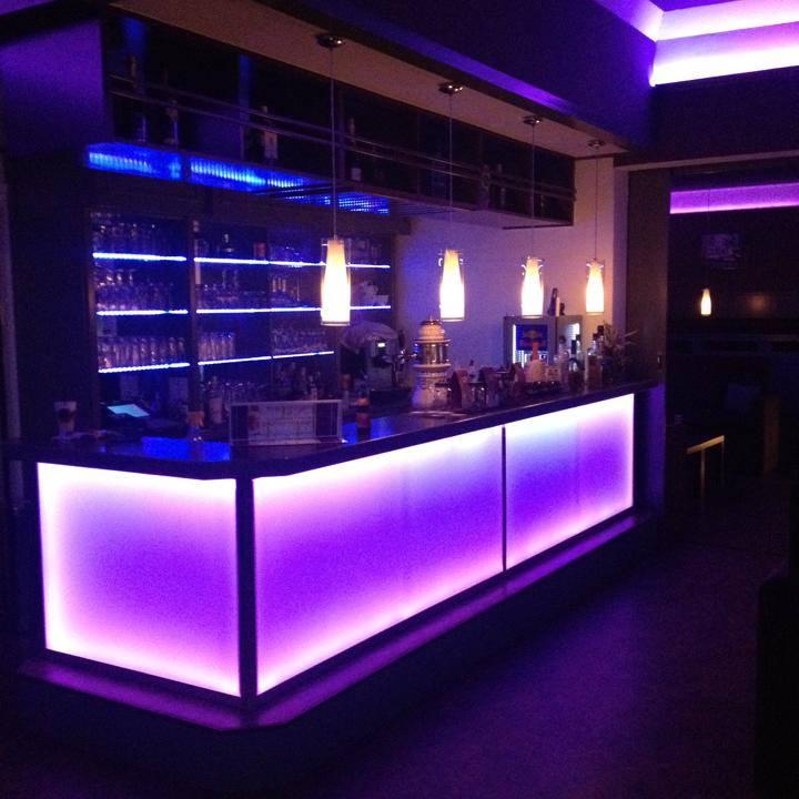 Shisha Bar Einrichtung Kaufen