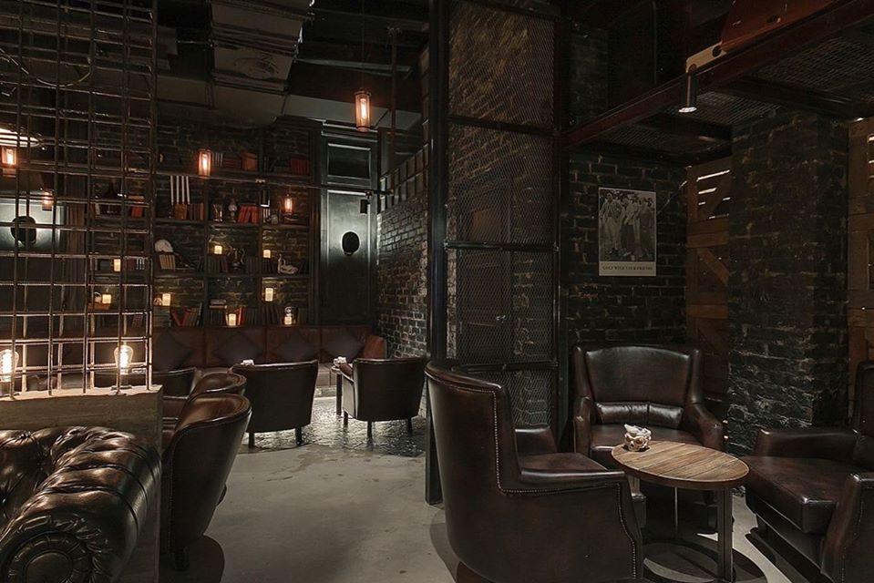 Tangiers Lounge Saint-Petersburg Chichamaps Russia shisha Arguile Nargile Chicha Hookah Cachimba Kalyan Кальян Кальянная Лаундж Бар